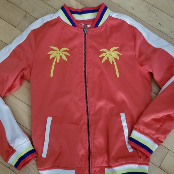 Other - Art Class summer jacket